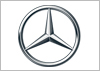 MERCEDES C 200 CDI BE ST